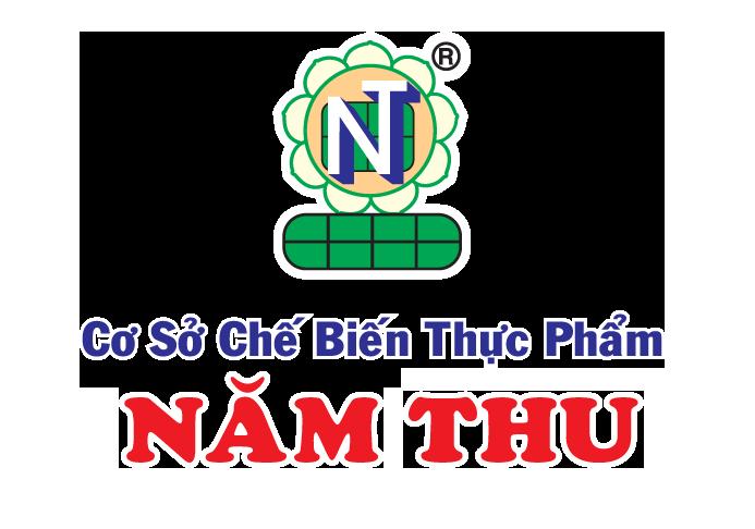 NamThu
