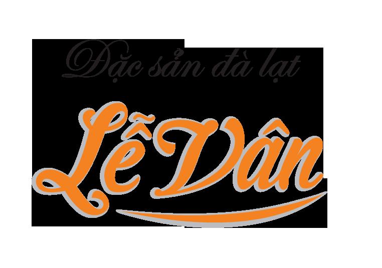 LeVan